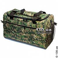 Автомобильный холодильник-сумка термоэлектрический Mystery MTH-29B