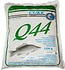 Прикормка Cukk Q-44