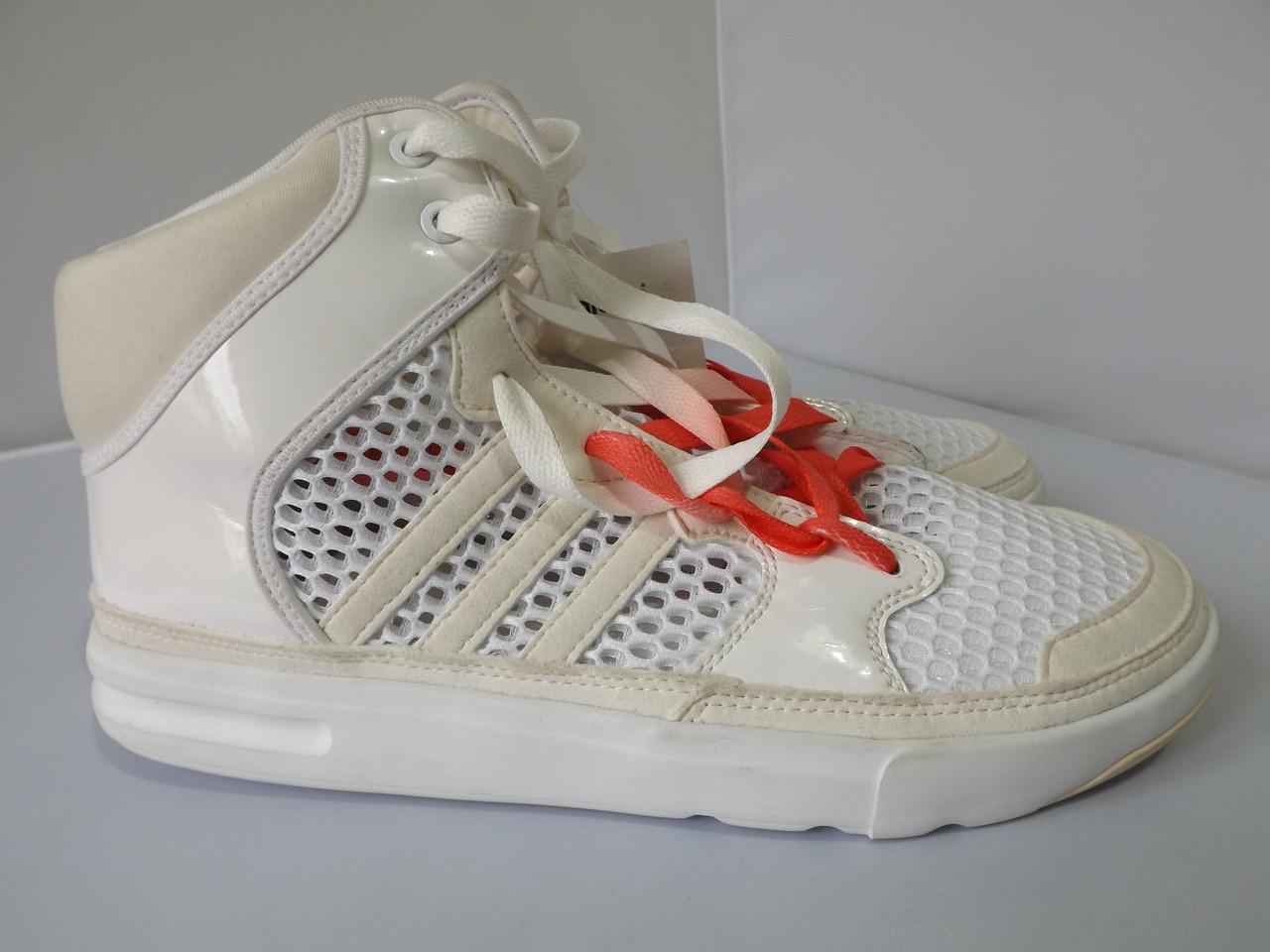 Adidas stellasport размер 42