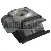 Подушка двигателя (L=R) на MB Sprinter 906, VW Crafter 2006→ — Autotechteile — ATT2431