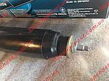 Амортизатор Газ 2410 задній (олія) ОСВ 31029-2915004-11, фото 6