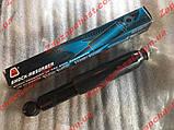 Амортизатор Газ 2410 задній (олія) ОСВ 31029-2915004-11, фото 2