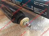 Амортизатор Газ 2410 задній (олія) ОСВ 31029-2915004-11, фото 3