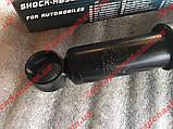 Амортизатор Газ 2410 задній (олія) ОСВ 31029-2915004-11, фото 4