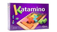 Настольная игра Катамино (Katamino) Gigamic