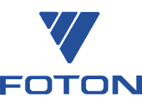 Ремонт рулевого редуктора Фотон (Foton)