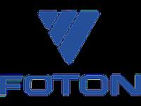 Ремонт рулевого редуктора Фотон (Foton), фото 1
