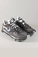 Кроссовки Nike KD 8 EP Return Of The King. Спортивная обувь.Обувь для спорта. Кроссовки Nike