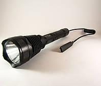 Подствольный светодиодный фонарь Bailong BL-Q2800-T6