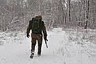 Куртка горная ЗИМА RIP-STOP, фото 3