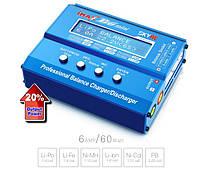 Зарядное устройство iMAX B6 Mini SkyRC оригинал