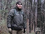 Куртка выживания КУ, фото 10