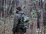 Куртка выживания КУ, фото 9
