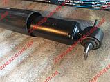 Амортизатор Газ 2410 передній (олія) ОСВ 31029-2905004-11, фото 3