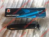 Амортизатор Газ 2410 передній (олія) ОСВ 31029-2905004-11, фото 2