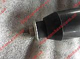 Амортизатор Газ 2410 передній (олія) ОСВ 31029-2905004-11, фото 5