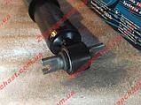 Амортизатор Газ 2410 передній (олія) ОСВ 31029-2905004-11, фото 6