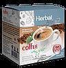 Coffee Light  20 пак. для лиц контролирующих массу телла| C витаминами, пиколинатом хрома и экстрактом гарцини
