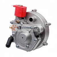 Редуктор Atiker VR04 электронный 75kw (100 л.с.)