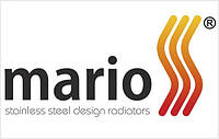 Продукция под торговой маркой Марио хорошо известна и востребована на территории Украины