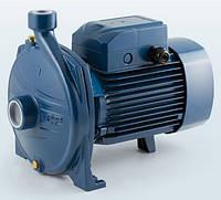 Промышленный насос Pedrollo CP-250С (54 м3/ч 57м)