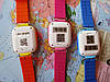 Детские GPS часы Q60, Q60s, Q80 ОПТОМ! Дропшиппинг!! Оригинал, фото 2