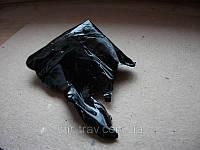 Мумие 50 грамм натуральное (Алтай) очищенное