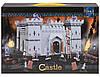 Игровой набор Рыцарский замок 1303A