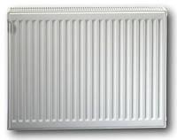 Радиатор сталь  500Х800