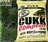 Прикормка Cukk Сomplettе