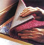 Укладка ковролина (интересные статьи)