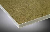 Минерит – новый отделочный и изоляционный материал (интересные статьи)