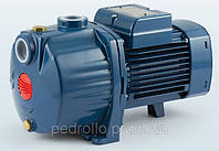 Pedrollo 3CPm-80C малошумный (4,8 м3/ч 40 м)