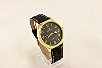 Часы мужские Calvin Klein кварц черные