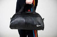 Спортивная сумка найк,Nike