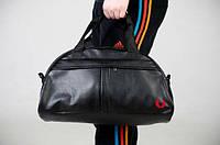 Cтильная спортивная сумка Fred Perry, фото 1