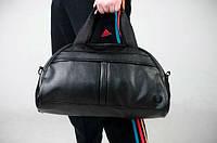 Модная спортивная сумка Fred Perry, фото 1