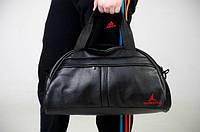 Модная спортивная сумка Jordan