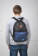 Мужской рюкзак молодежный найк Nike