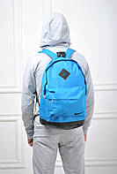 Мужской стильный рюкзак найк Nike