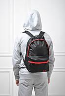 Стильный рюкзак найк Nike