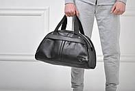 Стильная спортивная сумка конверс,converse