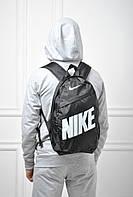 Мужской модный рюкзак найк Nike