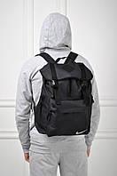 Городской стильный рюкзак повседневный