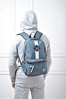 Модный рюкзак повседневный ferrari