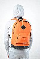 Модный рюкзак яркий найк,nike