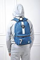 Современный рюкзак повседневный феррари