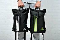 Спортивный рюкзак адидас,adidas