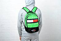 Мужской модный рюкзак томми хилфигер,Tommy Hilfiger