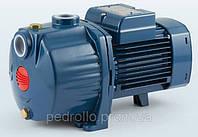 Многоступенчатый насос Pedrollo 4CPm-80C (4,8 м3/ч 52 м)